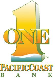 oncalifornia logo