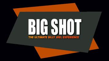 New York's World-Class Billy Joel Tribute Experience: BIG...