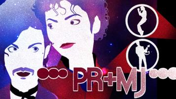 The Prince and Michael Jackson Experience: A DJ/Dance Party...