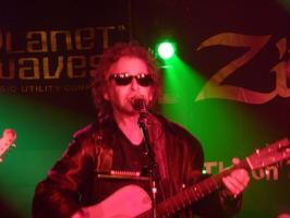 Bob Dylan 72nd Birthday Bash featuring Bob Dylan Tribute Band...