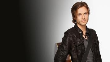 JONATHAN JACKSON & ENATION from the hit ABC show `NASHVILLE'
