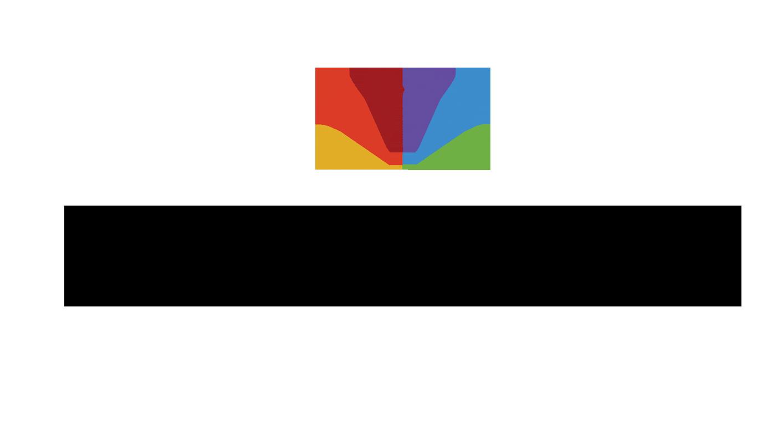 Comacst Logo