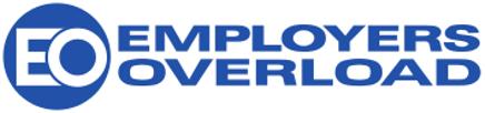 Incight Career Expo Portland Tickets Thu May 11 2017