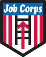 Timber Lake Job Corps logo