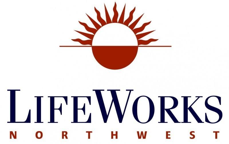 Lifeworks NW Logo