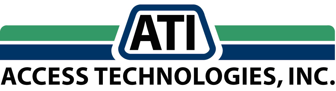 Access Technologies logo