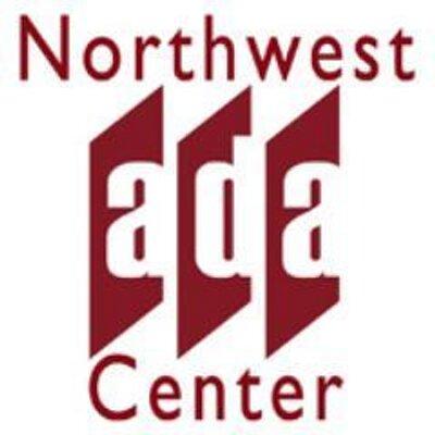 NW ADA Center Image