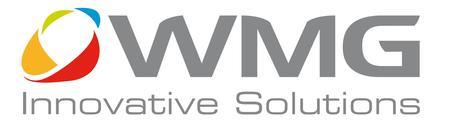 WMG Innovative Solutions Logo