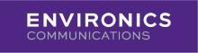 environics communications logo