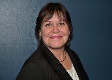 Lea Werthman