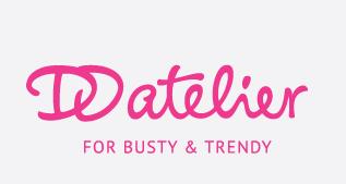 DD Atelier logo