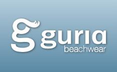 Guria Logo