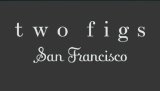 Two Figs Logo