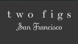 Two Figs Logo