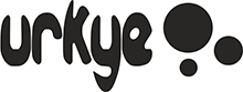 Urkye Logo
