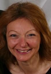 Christine Gilkes
