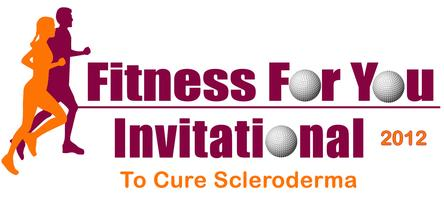 7th Annual Fitness For You Invitational To Cure Scleroderma