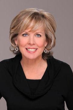 Mary Ann Ahern