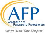 AFP-CNY cropped Logo