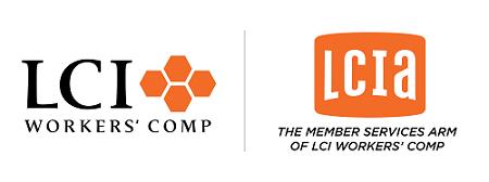 LCI_LCIA