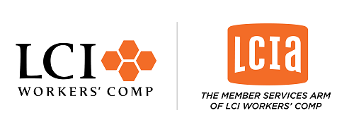 LCI_LCIA_logos