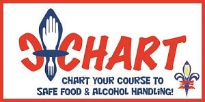 Chart, LLC