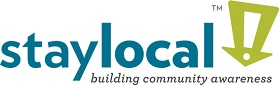 Stay Local!