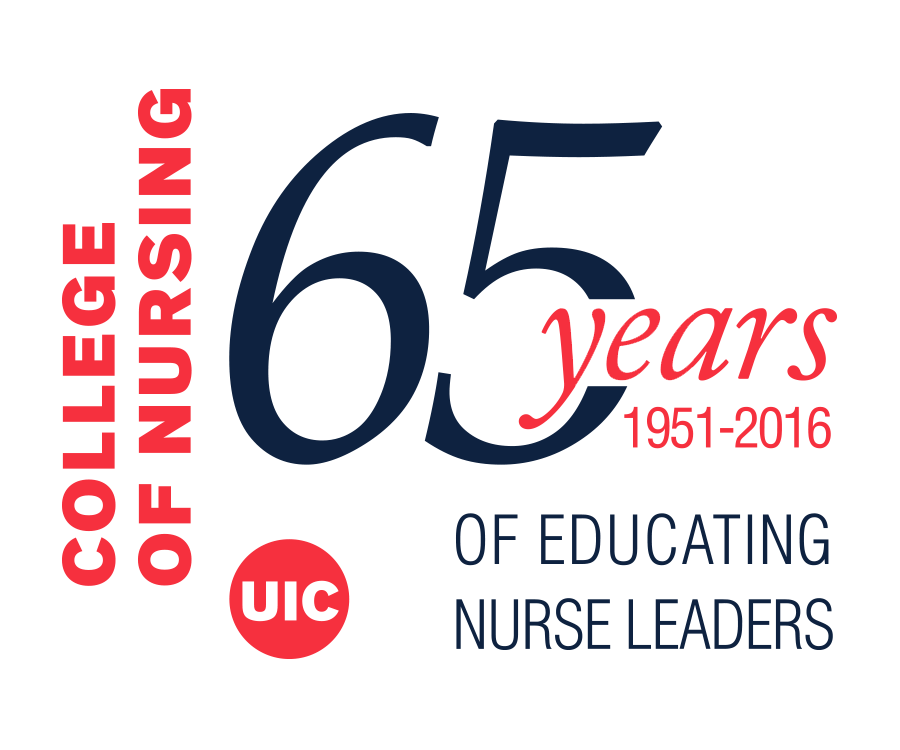 uic college of nursing essay questions Application process | uic college of nursing it is recommended that you draft your responses to the essay questions before beginning your application.