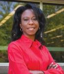 Dr. Teri Q. Gray