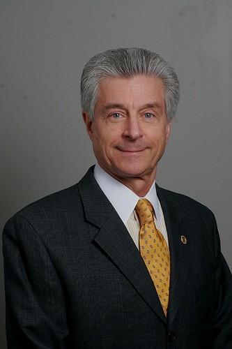 Dr. Nicholas J. Petrelli
