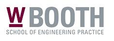 W Booth School of Engineering Practice
