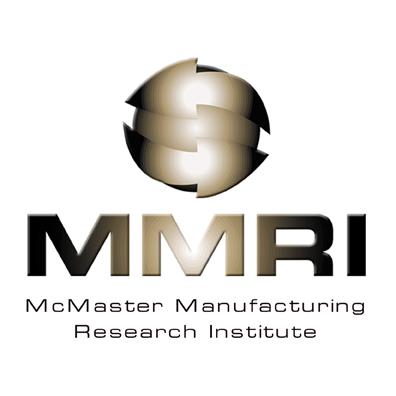 McMaster Manufacturing Research Institute (MMRI)