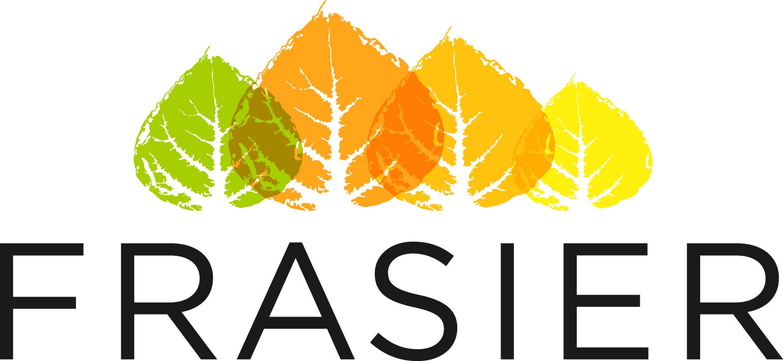 Frasier Meadows logo