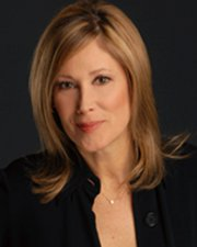 Helen Forster
