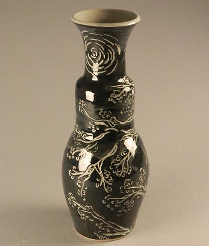 Less is More Ceramics