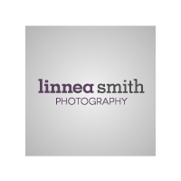 linnea smith logo