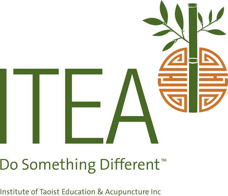 ITEA logo