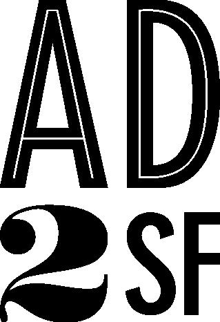ad2sf logo