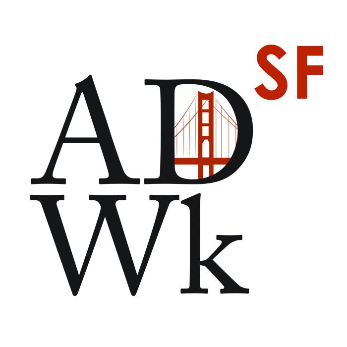ADWKSF logo