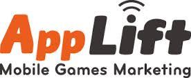 Appilift logo