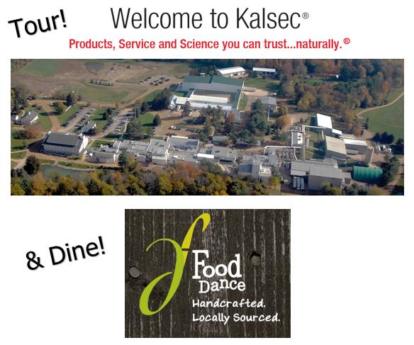 Kalsec Tour