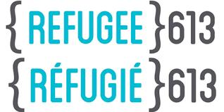 Refugee613