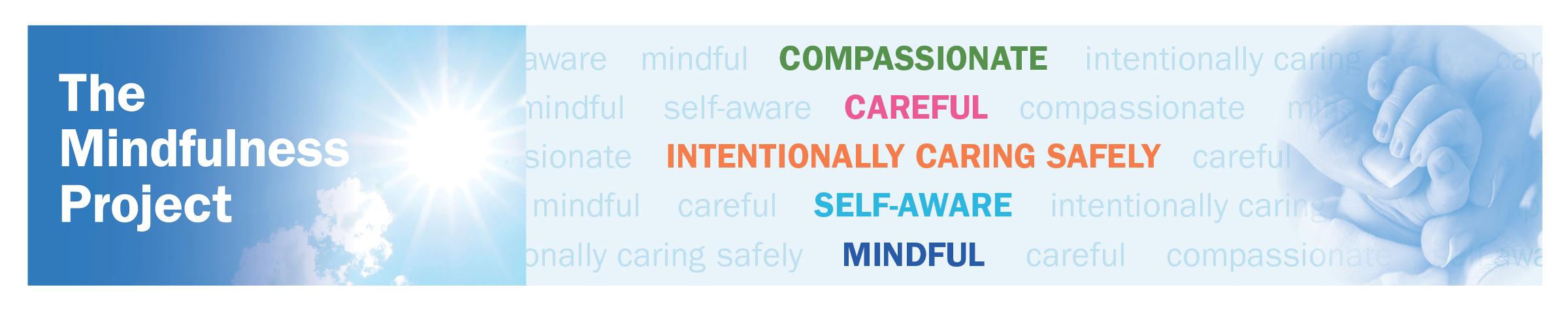 Mindfulness Project Logo