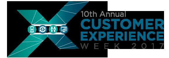 Customer Experience Australia 2017