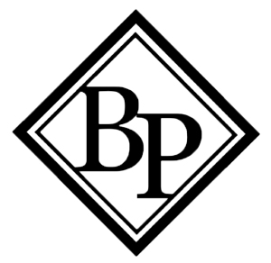 BP Group logo