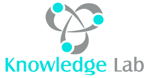 Knowledge Lab, Australia