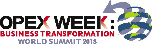OPEXweek 2018