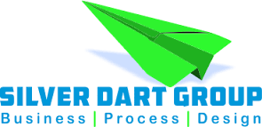 Silver Dart Group is a BP Group partner