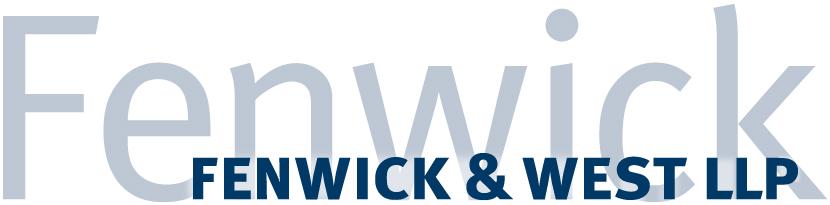 www.fenwick.com