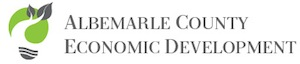Albemarle County Economic Development